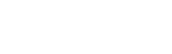 Benton Parker Logo PN Alliance