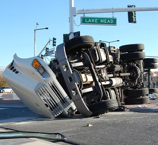 benton-parker_truck-wreck